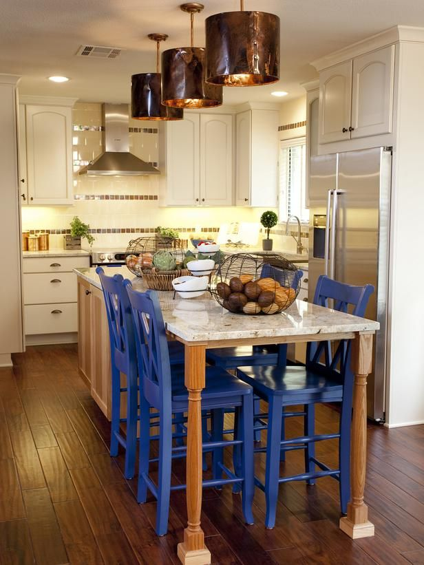 81 Best Images About Drew And Jonathan Scott Kitchens On Pinterest