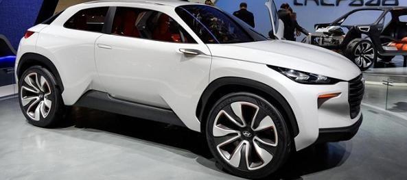 2017 Nissan-Juke releasedate