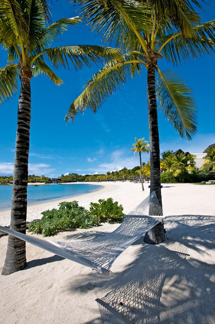 51 best Mental Vacation images on Pinterest Beaches, Beautiful