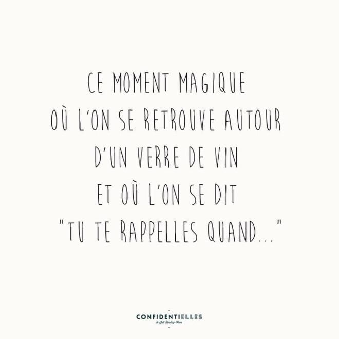 Fabuleux 136 best Citations drôles et inspirantes ! images on Pinterest  LV77