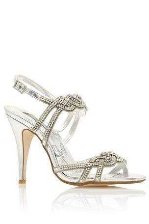 17 Best images about Bridesmaid shoe ideas on Pinterest | Shops ...