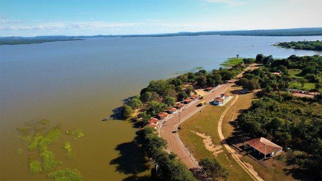 Nova Iorque Maranhão fonte: i.pinimg.com