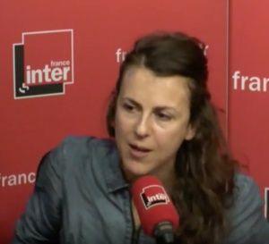 """Nicole Ferroni est très étonnée : elle a connu Benoist Apparu comme soutien d'Alain Juppé. Et maintenant que c'est François Fillon qui est en tête, c'est lui qu'il soutient.  """"Comme un gibbon, il lâche une branche pour en attraper une autre ! Mais en matière d'opportunisme, il n'est pas le seul.""""  Via France Inter"""