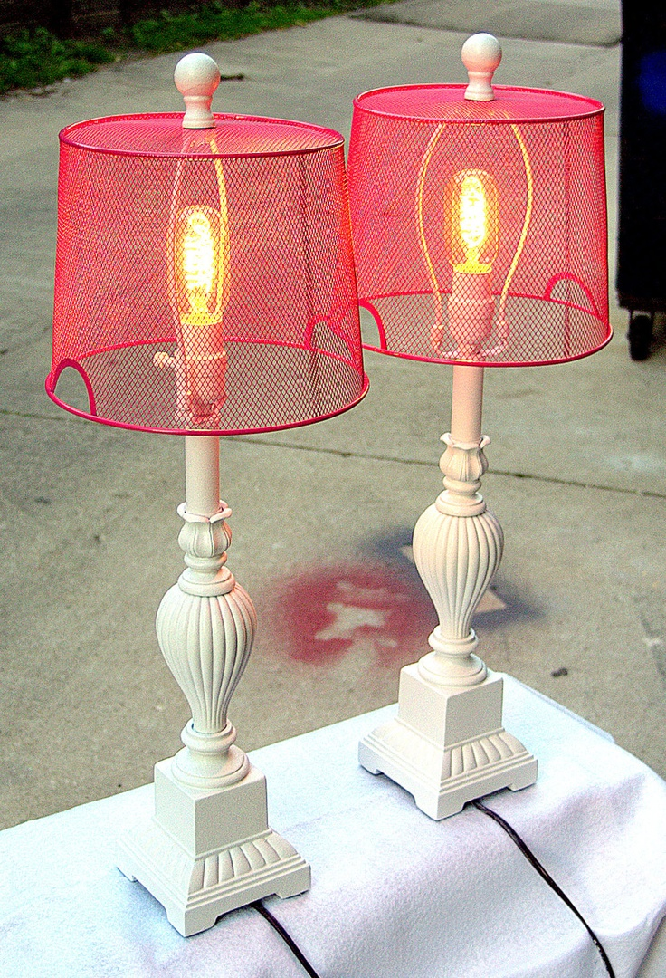 10 images about diy lighting on pinterest paper for Recycled paper lantern