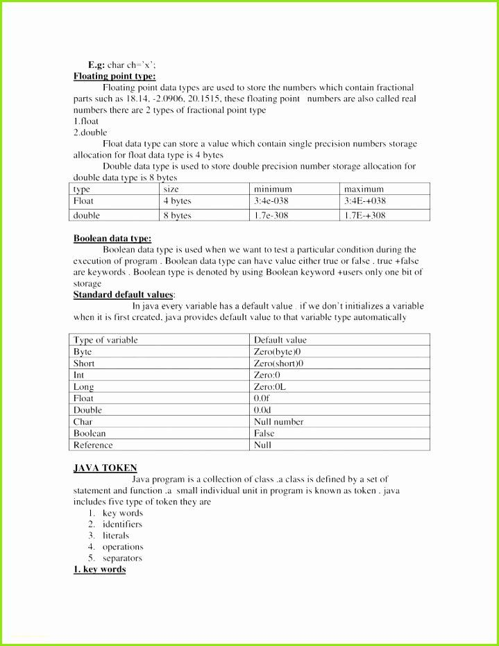 Pin On Examples Reference Letter Templates