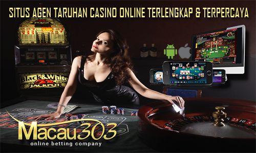 http://macau303.org/judi-live-casino-online-terlengkap-dalam-satu-akun-game/Macau303.info - Judi Live Casino Online Terlengkap Dalam Satu Akun Game - Baccarat - Sicbo - Roulette - Dragon Tiger - Keno - Bet on Numbers - Poker - CapsaJudi Live Casino Online Terlengkap Dalam Satu Akun Game, live casino online uang asli, judi casino online terpercaya, taruhan casino online terlengkap, agen judi live casino online, judi casino online uang elektronik, taruhan live casino online via doku wallet, li