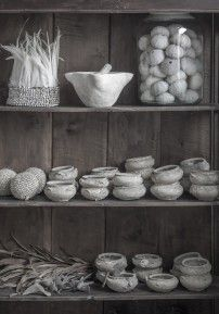 LW Treasure hunting - LOVE WARRIORS | - Home deco - full collection…