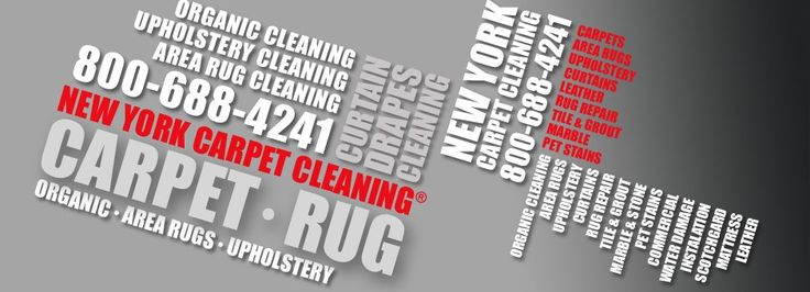 Carpet Cleaning #carpet #cleaning, #rug #cleaning, #carpet #cleaners #in #ny, #upholstery #cleaning, #organic #cleaning http://auto-car.nef2.com/carpet-cleaning-carpet-cleaning-rug-cleaning-carpet-cleaners-in-ny-upholstery-cleaning-organic-cleaning/  # Your Local Carpet Cleaning, Rug Cleaning, & Upholstery Cleaning Professionals New York Carpet Cleaning,Inc. serves the greater New York areas, bringing our award-winning professional carpet cleaning. rug and upholstery cleaning services to our…