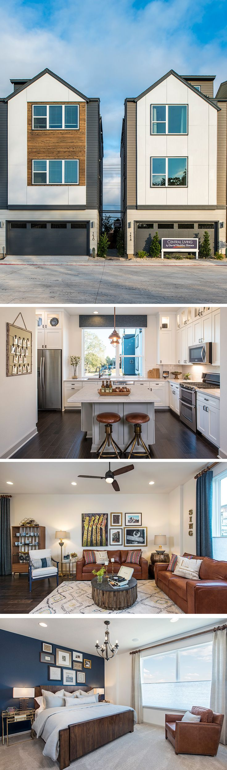 15 Best Austin TX Homes Images On Pinterest