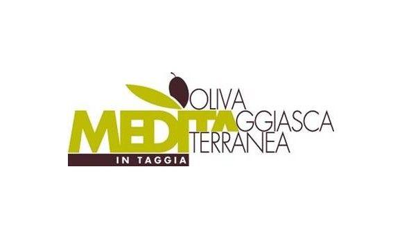 Meditaggiasca, l'eccellenza gastronomica del Ponente Ligure