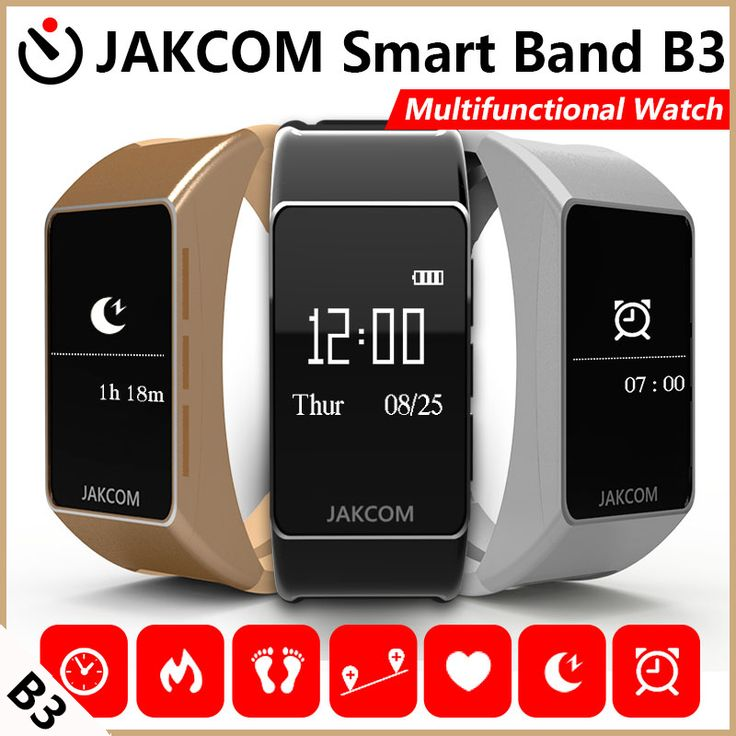 Like and Share if you want this  Jakcom B3 Smart Band New Product Of Smart Activity Trackers As Anti Lost Alarm Key Kids Luggage For Huawei Talkband B2   Tag a friend who would love this!   FREE Shipping Worldwide   Buy one here---> https://shoppingafter.com/products/jakcom-b3-smart-band-new-product-of-smart-activity-trackers-as-anti-lost-alarm-key-kids-luggage-for-huawei-talkband-b2/