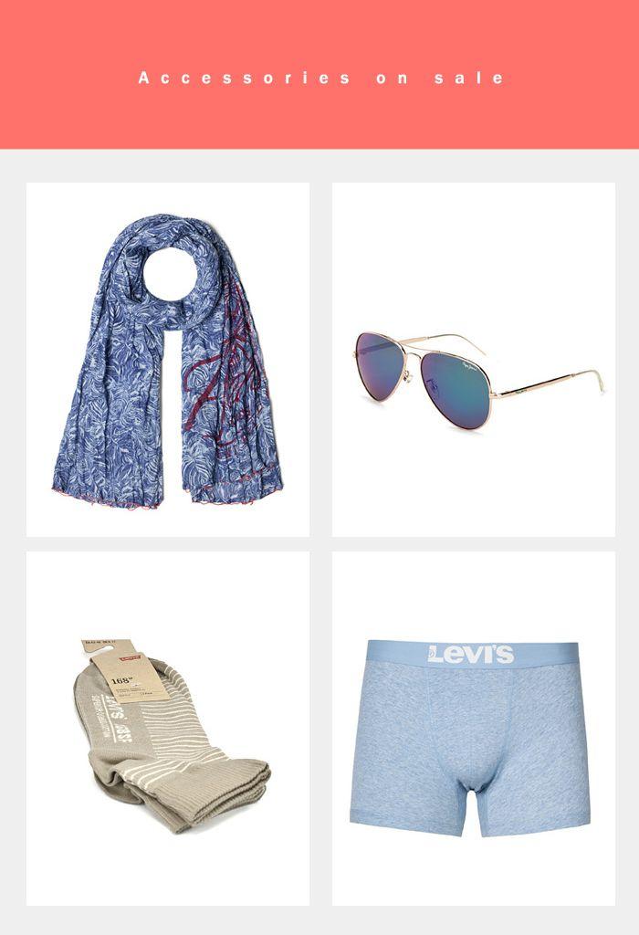 #akcesoria #wyprzedaz #sale #scarves #bodywear #eyewear #sunglasses #boxers #accessories #online #onlinestore