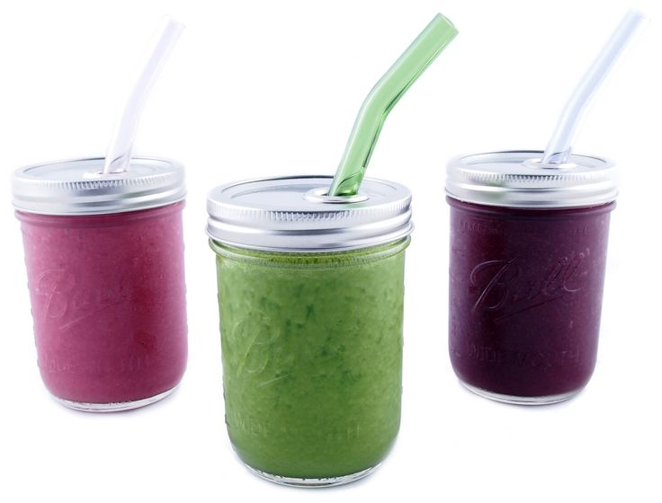 Our Ball Glass Mason Jars are wide mouth Pint jars, perfect for serving up your favourite beverage or for your smoothie on the go! With BPA FREE lids they are also ideal for storing and preserving your fresh recipes such as salsas, sauces, fruits and vegetables. So get your décor with a difference today! Shop today: http://shop.rawblend.com.au/mason-jar-with-enclosed-lid/