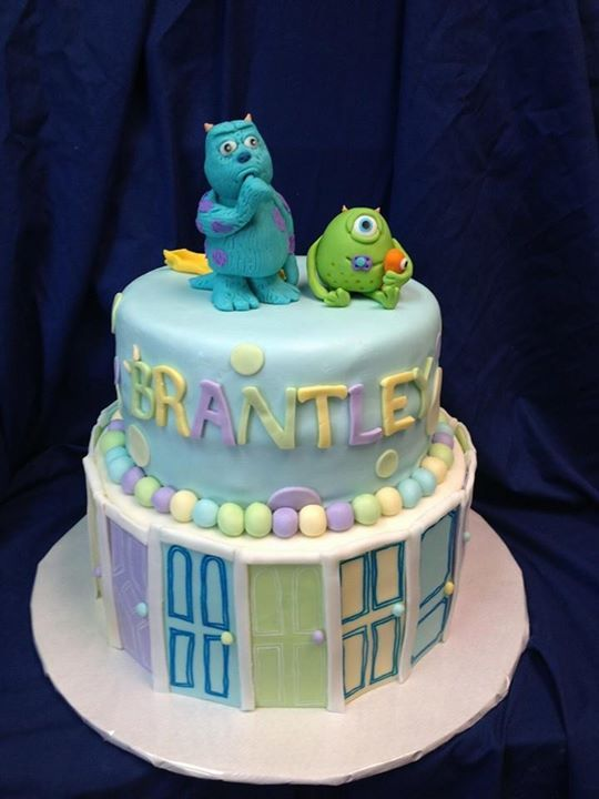 baby monsters inc baby shower ideas ariana baby monsters inc baby