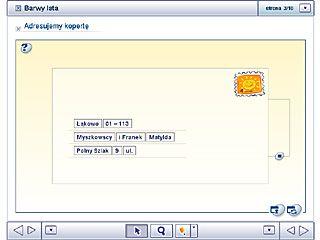 Adresowanie kopert - Scholaris - portal wiedzy dla nauczycieli