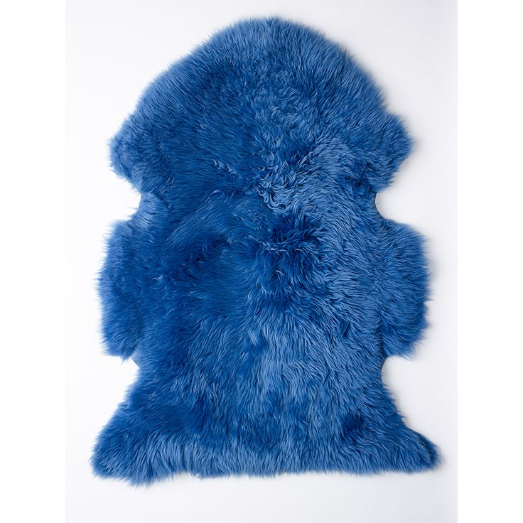 Sheepskin coloured woolen rugs make an attractive feature in any room. Wide collection of floor rugs, Woolen rugs Australia, Floor Rug are available at aussie products.