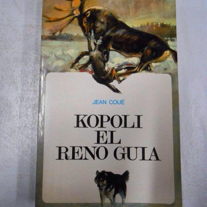 El primer libro que leí #diadellibro