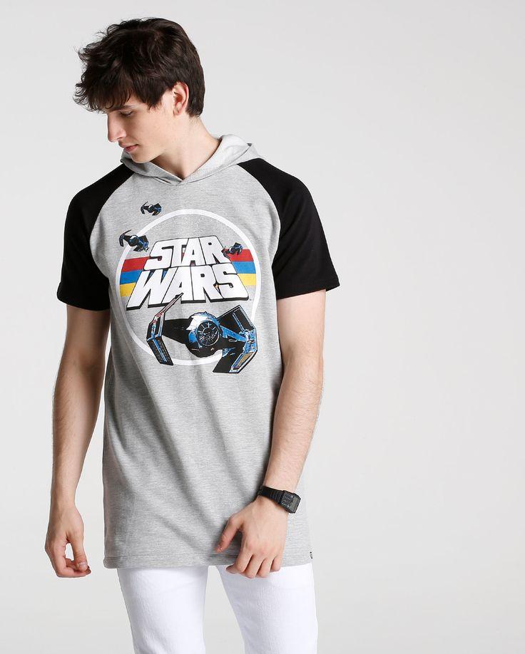 https://www.riachuelo.com.br/blusa-star-wars-capuz-12000051
