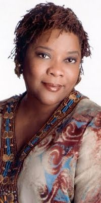 Looking for the official Loretta Devine Twitter account? Loretta Devine is now on CelebritiesTweets.com!