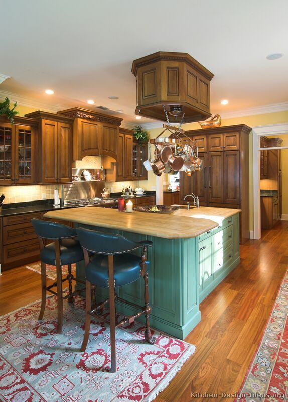 97 best two-tone kitchens images on pinterest | pictures of
