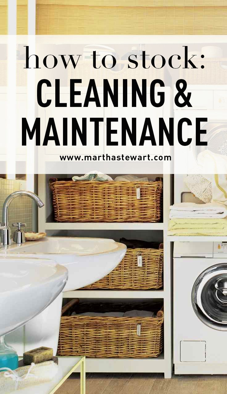 Martha Stewart Laundry Cabinet 1024 Best Images About Cleaning And Homekeeping Tips On Pinterest