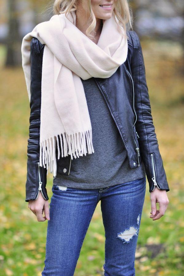 Make Life Easier - lekki blog o modzie, gotowaniu i zakupach - Strona 9
