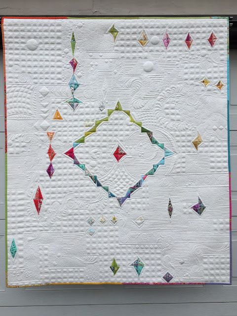 Krista+Withers+Quilting:+Quilts+for+Sale