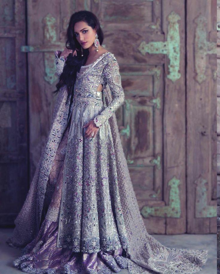 Elan Bridal Dresses Gowns Wedding 20192020 Latest