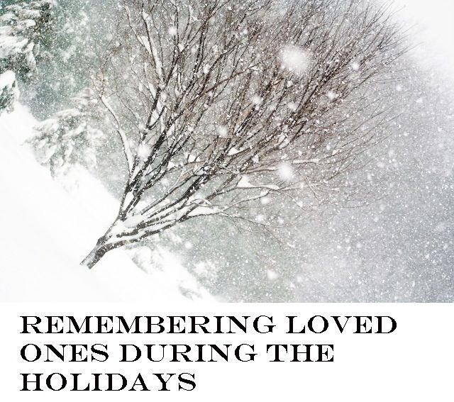 Christmas Quotes Loss Loved One: 159 Best Images About Grief, Loss & Signs From Heaven On