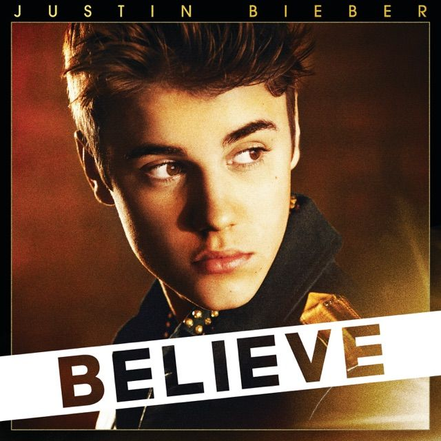 Intentions Feat Quavo By Justin Bieber On Apple Music In 2020 Justin Bieber Album Cover Justin Bieber Believe Justin Bieber Albums