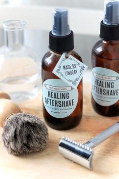 DIY Aftershave | www.evermine.com_0003