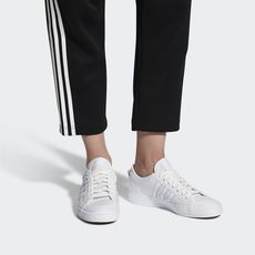 adidas - Nizza Shoes