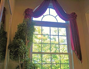 94 Best Window Treatments Images On Pinterest Shades