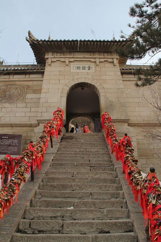 Les 30 meilleures images du tableau architecture chinoise for Architecture chinoise