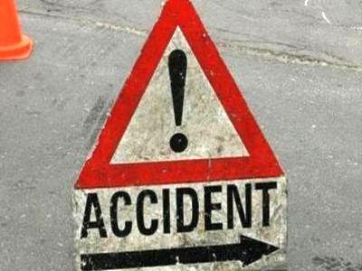 Valuri de accidente de circulatie in ultimele zile. Ultimul… in aceasta dimineata!