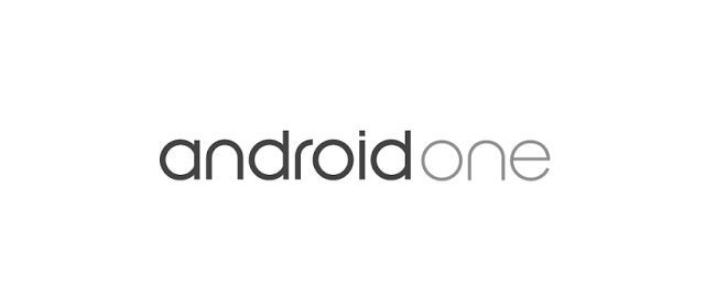 Android One in India to see Lollipop update 'in the next few weeks' according to Google.  Owners of the original Android One handsets will soon see their Lollipop update according to Google. [READ MORE HERE]