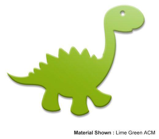 Danosaur