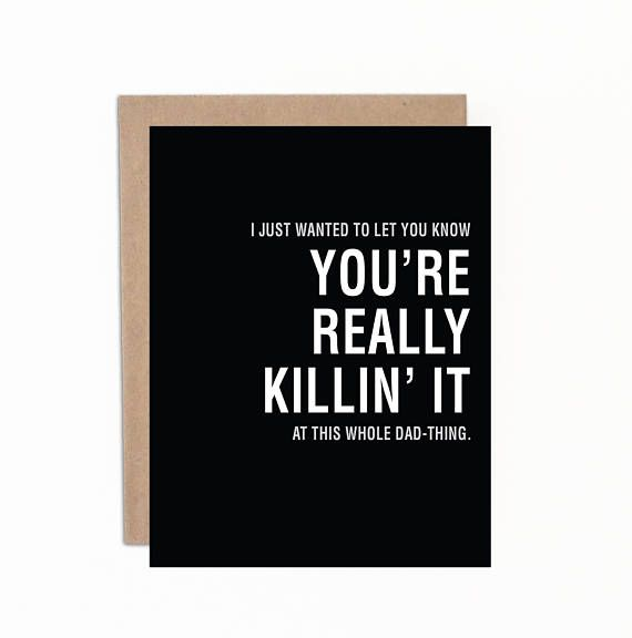 50 best GREETING CARDS images on Pinterest | Greeting cards ...
