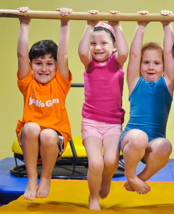 Endurro The Best Kids Indoor: 17 Best Ideas About Kids Gym On Pinterest
