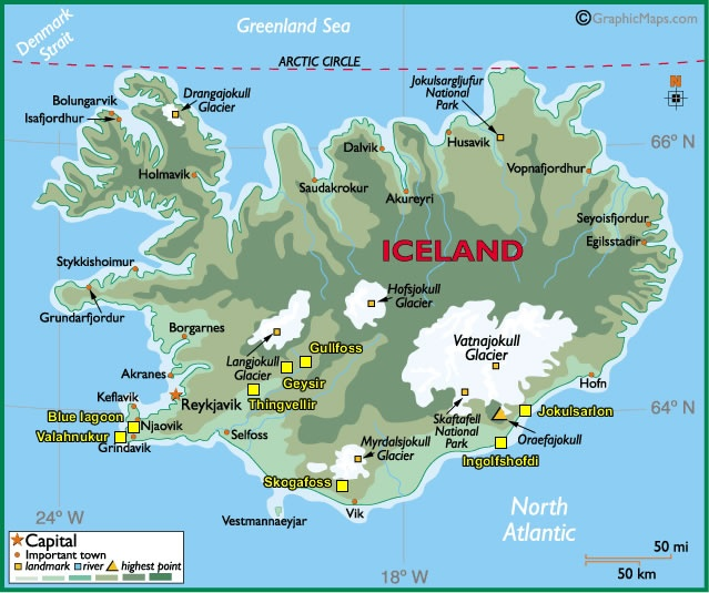 230 best printables i maps images on pinterest cartography go to iceland blue lagoon gumiabroncs