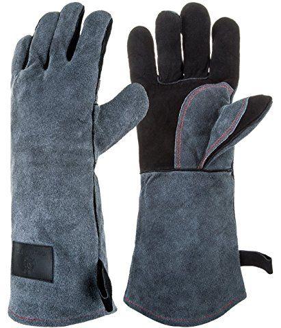 Principales 25 ideas increbles sobre Heated work gloves en