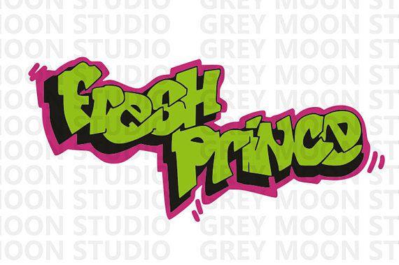 prince, fresh, svg Baby shower shirts, Fresh prince