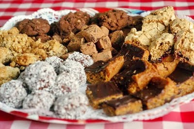 Cookie Recipes for Christmas Baking #Newfoundland, #recipes, #RockRecipes, #cooking, #food, #baking, #food #photography, #family, #meals, #StJohns Twitter: @Rock Recipes