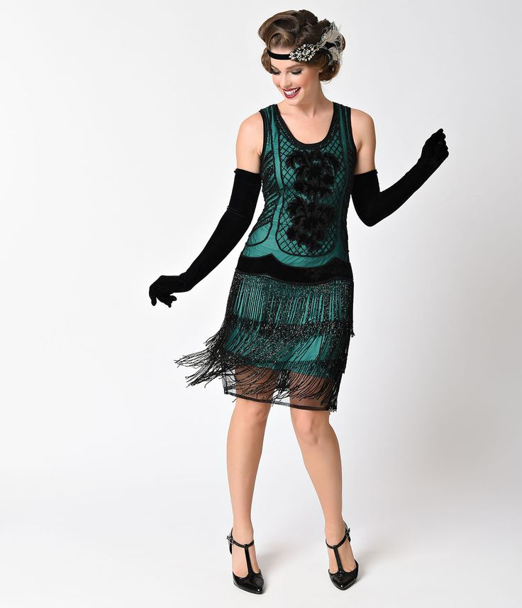 1920s Flapper Dresses Amp Quality Flapper Costumes In 2019