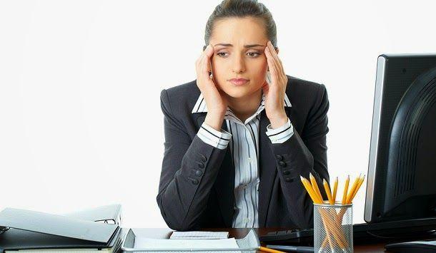 O stress no trabalho pode prejudicar a produtividade, a eficiência e o bem-estar emocional. Saiba algumas dicas para reduzir o stress no trabalho.