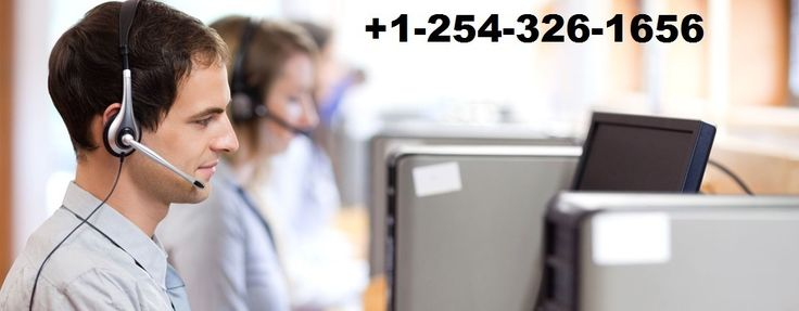 Facebook Helpline By Online Geeks Premium Service @ $50 @ +1-254-326-1656  #FacebookHelpline by Online Geeks Squad guys with Facebook Experts 24x7. If you are looking for the free services then you can visit to our facebook help center website which is www.facebook.com/help or you can go with the premium services with experts which will cost you $50 US. If you are looking for the following like   1. Facebook Helpline Number 24x7.  2. Facebook Contact Number information 24x7.   3. Facebook…