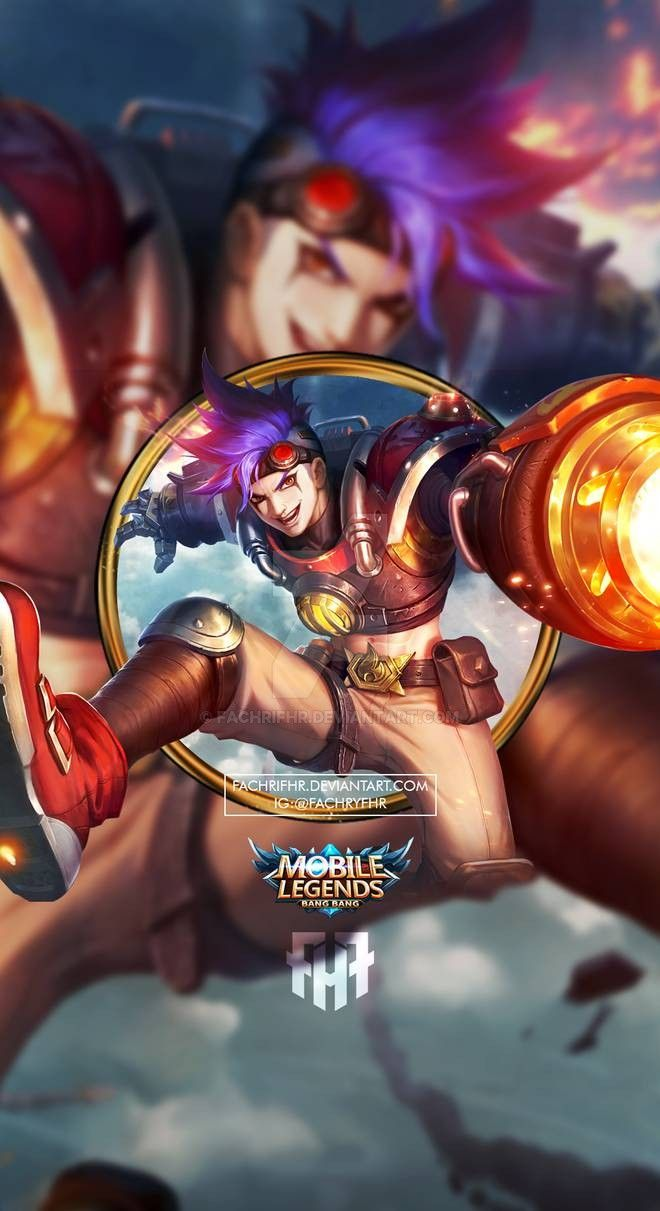 phone x borg firaga armor by fachrifhr on