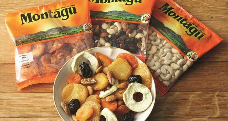 From Mother Nature's hands, to ours, then to yours…  Check out the makings of your favourite sunshine-filled Montagu snacks in this great video: https://www.youtube.com/watch?v=BSK5pHTuygA   #healthylifestyle #health #goodness  Photo cred: Spiced4Life