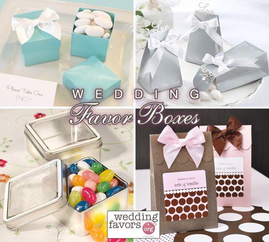 Cosa c'è di speciale in scatole favore di nozze - Wedding Blog di Brenda - blog di nozze con tavole eleganti ispirazione nozze - unici matrimoni reali - fornitori di nozze
