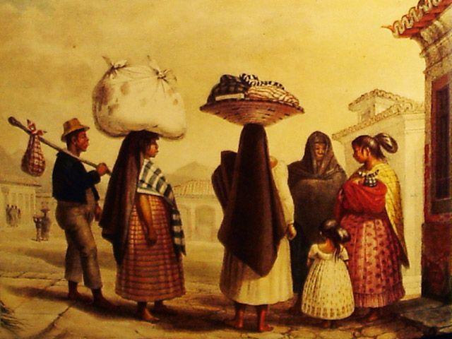1812,  esclavos en bs.as